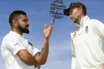 India vs England Dream11 Prediction:కెప్టెన్గా జోరూట్..వైస్ కెప్టెన్గా కోహ్లీ..ఫస్ట్ టెస్ట్ ఫాంటసీ టిప్స్ ..