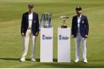 IND vs ENG: ఇంగ్లండ్ గడ్డపై కోహ్లీ సేనను కలవర పెడుతున్న రికార్డ్స్! 62 మ్యాచ్ల్లో ఏడే విజయాలు!