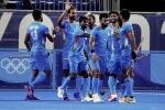 Men in Blue: చరిత్ర సృష్టించడానికి సమాయాత్తం: హాకీ ఇండియా ప్రస్థానం ఇదీ