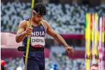 Neeraj Chopra Javelin Throw Olympics: ఆ ఈవెంట్లో మరో చరిత్ర: ఒలింపిక్స్లో ఫస్ట్టైమ్ ఫైనల్కు