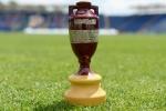 Ashes 2021: అది మా వల్ల కాదు.. యాషెస్ సిరీస్ ఎగ్గొట్టే ప్లాన్లో ఇంగ్లండ్!!