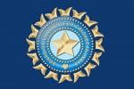 BCCI: భారత క్రికెటర్లకు గుడ్న్యూస్ చెప్పిన బీసీసీఐ!!