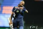T20 World Cup 2021: హార్దిక్ పాండ్యాపై వేటు.. భారత జట్టులోకి శార్దూల్ ఠాకూర్! మరిన్ని మార్పులూ తప్పవా?