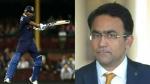 Saba Karim: హార్దిక్ పాండ్యాకు రూల్స్ వర్తించవా? ఫిట్గా లేనప్పుడు ఎందుకు ఎంపిక చేశారు!