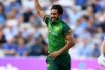 T20 World Cup 2021: ఆ మ్యాచ్ గుర్తుందిగా.. టీమిండియాకు వార్నింగ్ ఇచ్చిన పాకిస్తాన్ పేసర్!!
