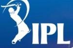 మహిళలు ఉంటారని ఐపీఎల్ 2021 ప్రసారాలపై తాలిబన్ల నిషేధం!