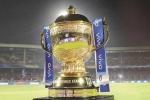 IPL 2021: షెడ్యూల్లో మార్పులు: ఐపీఎల్ చరిత్రలోనే మొదటిసారిగా