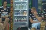RCB vs KKR: ఓవైపు మ్యాచ్.. మరోవైపు మసాజ్ పాపతో కైల్ జెమీసన్ రొమాన్స్!