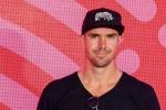 Kevin Pietersen:కెప్టెన్గా పొలార్డ్ చేసిన ఆ తప్పిదమే ముంబై ఇండియన్స్ కొంపముంచింది!