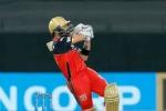 RCB vs MI: విరాట్ కోహ్లీపైకి బంతిని విసిరిన ముంబై పేసర్..  కారణం ఏంటంటే?!