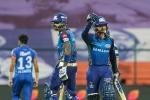 Mumbai Indians Playing XI: రోహిత్ ఇన్.. హార్దిక్ డౌట్.. కోల్కతాతో బరిలోకి దిగే ముంబై జట్టు ఇదే!