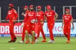 Punjab Kings Playing 11: గేల్ ఇన్.. మార్కరమ్ ఔట్.. రాజస్థాన్తో బరిలోకి దిగే పంజాబ్ జట్టు ఇదే!