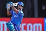 IPL 2021: ఎక్కువ సమయం బాల్కనీలో కూర్చున్నా.. ఎప్పుడూ అవే ఆలోచనలు: రిషబ్ పంత్