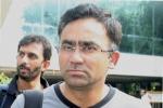 Saba Karim: ఆ ఆటగాడు జట్టులో ఉండటం ముంబై ఇండియన్స్ అదృష్టం