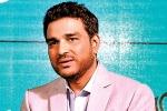 Sanjay Manjrekar: ఆర్సీబీ కెప్టెన్ రేసులో ఆ ముగ్గురు! ఆ ముంబై ఆల్రౌండర్ అయితే బెటర్!