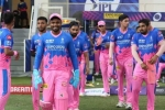 IPL 2021: విజయానందంలో ఉన్న రాజస్థాన్ రాయల్స్కు గట్టిషాక్!