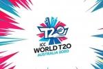 T20 World Cup 2021 థీమ్ సాంగ్ రిలీజ్.. నయా లుక్లో విరాట్ కోహ్లీ!!