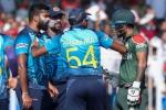 T20 World Cup 2021: మైదానంలో గొడవపడ్డ ఆటగాళ్ల తాట తీసిన ఐసీసీ! ఇద్దరిపై భారీ జరిమానా!