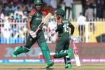 England Playing XI vs Bangladesh: టీ20 చరిత్రలో తొలిసారిగా ఈ రెండు జట్లు ఫేస్ టు ఫేస్