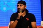 Harbhajan Singh: ఆ ఇద్దరు జట్టులోకి వస్తే విజయం మనదే.. ఇప్పటికైనా నా మాట వినండి! హర్భజన్ జట్టు ఇదే!