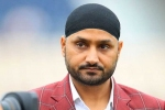 Harbhajan Singh: 'అఫ్గానిస్థాన్ను తక్కువ అంచనా వేయొద్దు.. ఏ జట్టునైనా ఓడించగలదు'