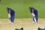 T20 World Cup 2021: పాక్ చేతిలో ఓడినా.. ఆ సెంటిమెంట్ రిపీట్ అయితే కోహ్లీసేనదే టైటిల్!
