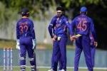 IND vs PAK: 'భారత్ ప్రపంచంలో అత్యంత ప్రమాదకరమైన టీ20 జట్టు.. కోహ్లీసేన ఛాంపియన్గా నిలవడం ఖాయం'