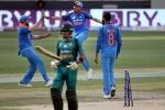 IND vs PAK టీ20 మ్యాచ్ రద్దు చేయాలి.. మరో కేంద్రమంత్రి డిమాండ్!
