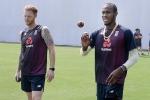 T20 World Cup:'స్టోక్స్, నేను లేకున్నా..ఇంగ్లండ్ అంటే భయపడాల్సిందే!మ్యాచ్కు ముందు నిద్ర కూడా పట్టకపోవచ్చు'