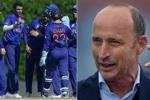 T20 World Cup 2021 నాకౌట్లో టీమిండియా చిత్తవుతుంది: నాసర్ హుస్సేన్