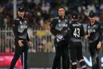 IND vs NZ: న్యూజిలాండ్ స్టార్ ఓపెనర్కు గాయం.. టీమిండియాతో మ్యాచ్కు డౌటే! భారత బౌలర్లకు పండగే!!