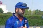 India T20I Captain: టీ20ల్లో కొత్త కెప్టెన్ అతడే?.. ప్రపంచకప్ తర్వాత అఫీషియల్ అనౌన్స్మెంట్!!