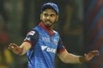 IPL 2022: ఢిల్లీ క్యాపిటల్స్కు శ్రేయస్ అయ్యర్ గుడ్బై!