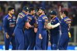 IND vs PAK: భారత్, పాకిస్తాన్ మ్యాచ్.. బరిలోకి దిగే జట్లు ఇవే! పటిష్టంగా కోహ్లీసేన!!
