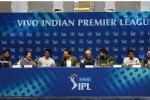 IPL 2022: రెండు కొత్త జట్లు ఇవే.. ఎవరికి దక్కాయంటే..?