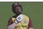 T20 World Cup 2021: బాబర్ ఆజామ్ క్రీడాస్పూర్తి.. అంపైర్ ఔటిచ్చినా.. !వీడియో