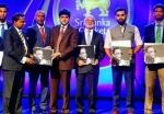 'ఏ ట్రిబ్యూట్ టు జగ్గూ': దాల్మియాపై శ్రీలంక క్రికెట్ బోర్డు పుస్తకం