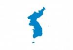 బంధం బలపడింది: ఆసియా గేమ్స్లో ఒకే జట్టుగా కొరియా దేశాలు