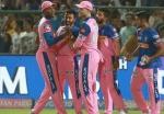 IPL 2019, RR vs MI: రాజస్థాన్ కెప్టెన్గా స్టీవ్ స్మిత్, ముంబై బ్యాటింగ్
