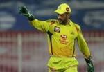 IPL 2021 Final: నిజమైన విజేత కోల్కతానే.. నా రిటైర్మెంట్ బీసీసీఐ మీదే ఆధారపడి ఉంది: ఎంఎస్ ధోనీ