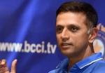Rahul Dravid: టీమిండియా కోచ్గా ద్రవిడ్.. ఒప్పించిన బీసీసీఐ! 2023 ప్రపంచకప్ వరకు!!
