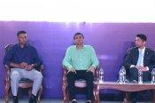 టార్గెటింగ్ పర్ఫార్మెన్స్ సెంటర్: ఔత్సాహిక క్రీడాకారుల కోసం బింద్రా ముందుచూపు