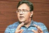 లీగ్లోని రెండో డివిజన్లో పోటీ పడనున్న 18 జట్లు ఇవే