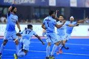 భువనేశ్వర్లో హాకీ వరల్డ్ కప్: ప్రారంభ మ్యాచ్ భారత్ Vs దక్షిణాప్రికా