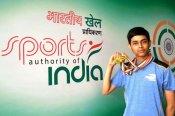 షూటింగ్: వరల్డ్ ఛాంపియన్షిప్లో భారత్కు మరో రెండు స్వర్ణాలు