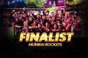 పీబీఎల్ 2019: హైదరాబాద్ ఓటమి, ఫైనల్లో ముంబై vs బెంగళూరు