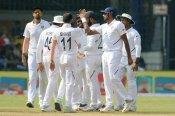 India vs Bangladesh, 1st Test Day 3: ఇండోర్ టెస్టులో బంగ్లా ఓపెనర్ల చెత్త రికార్డు!