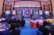 IPL 2020 Auction Live Streaming: ఎప్పుడు, ఎక్కడ, ఎలా చూడాలి?