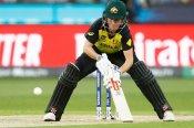 ICC Women's T20 World Cup: ఫీల్డింగ్ వైఫల్యం.. బౌలింగ్ నాసిరకం.. భారత్కు భారీ లక్ష్యం!!