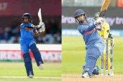 Women's T20 Challenge: అమ్మాయిల ధనాధన్ షురూ.. టాస్ గెలిచి ఫీల్డింగ్ ఎంచుకున్న మిథాలీ!!